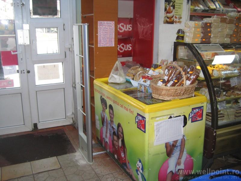 a70207-sistem-antifurt-supermarket-brasov_IMG_5629
