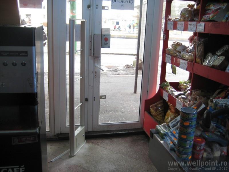 a70207-sistem-antifurt-supermarket-brasov_IMG_5632