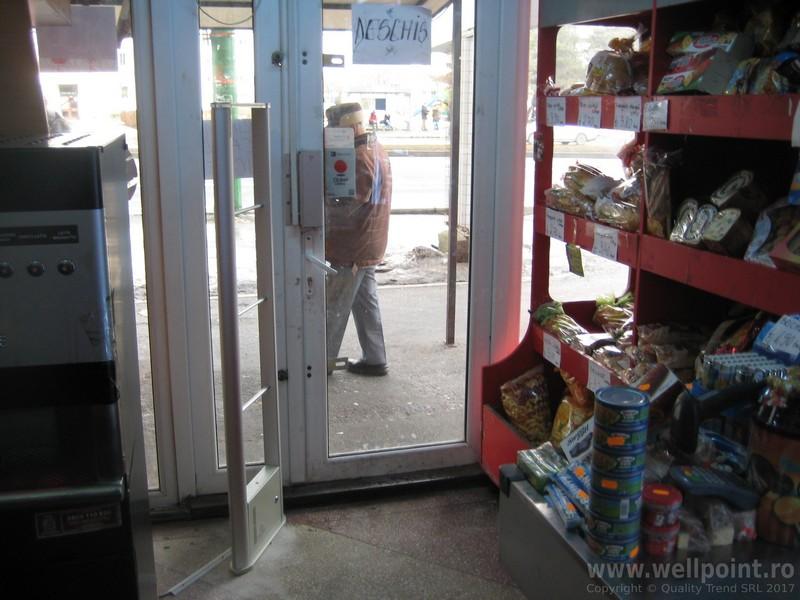 a70207-sistem-antifurt-supermarket-brasov_IMG_5633