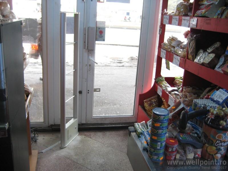 a70207-sistem-antifurt-supermarket-brasov_IMG_5634